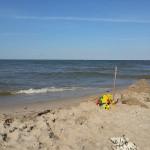 Strandurlaub in Renesse