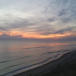Sonniger Osterurlaub auf Mallorca