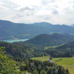 Tirol erleben - Die besten Ausflüge