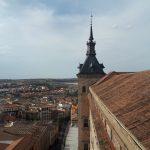 Toledo - historische Perle im Herzen Spaniens