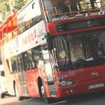 Slow Travel: Busreisen und ihre Vorteile