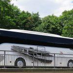 Tipps: Busreisen mit Kindern