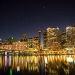Visa für Australien beantragen - Varianten im Überblick
