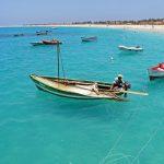 """Bootsurlaub auf dem """"Adriatischen Meer"""" - perfekt für alle Familienmitglieder"""