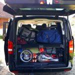 Camping in Europa: Günstige und ansprechende Ideen