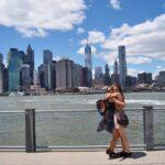 Sommer 2021 in New York? Es ist möglich!