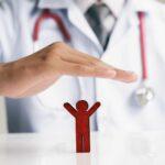 Wichtige Tipps zur Krankenversicherung in der Schweiz