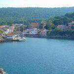 Baska – Europas kleines Paradies