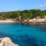 Mallorca ist mehr als nur ein Urlaubsziel