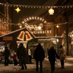 Die 5 schönsten Weihnachtsmärkte Deutschlands